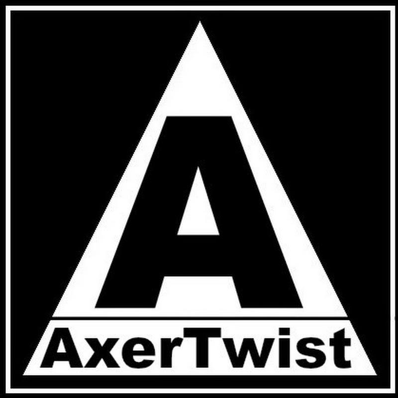 Axertwist