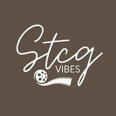 STCG Vibes