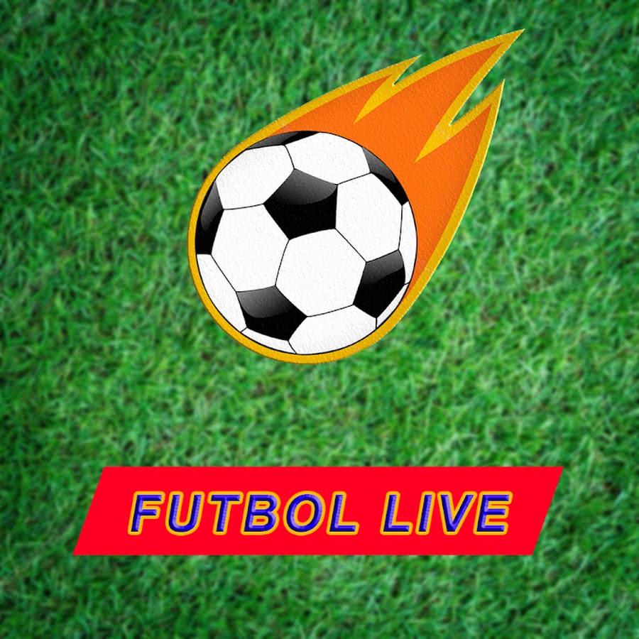 Futboll Live