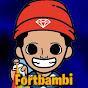 FORTBAMBI