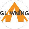 glawning - the glam awning