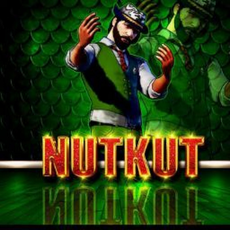DEADLY AGENTS GAMING (deadly-agents-gaming)