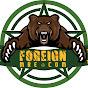 ForeignMRE.com