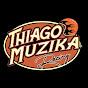 Thiago Muzika