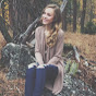 Abigail Beck - Youtube