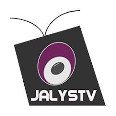 JALYSTV