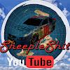 SheepleShit