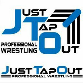 JUST TAP OUT公式YouTubeチャンネル – YouTube