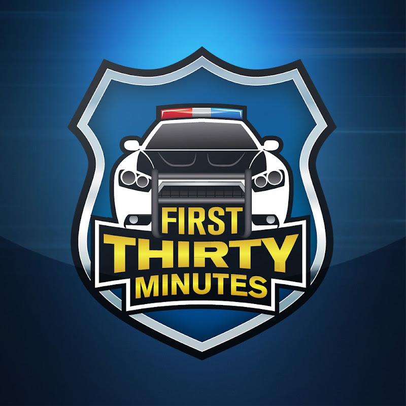Firstthirtyminutes