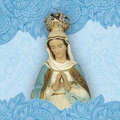 Paróquia Imaculada Conceição Mossoró