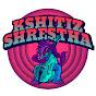 Kshitiz Shrestha