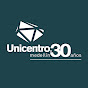 Unicentro Medellin