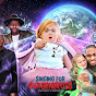 Singing For Superheroes - Youtube