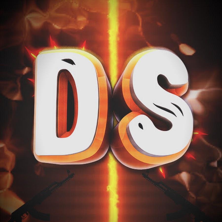 Decursus