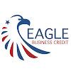 Eagle Business Credit