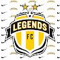 LegendsG99TV - Youtube