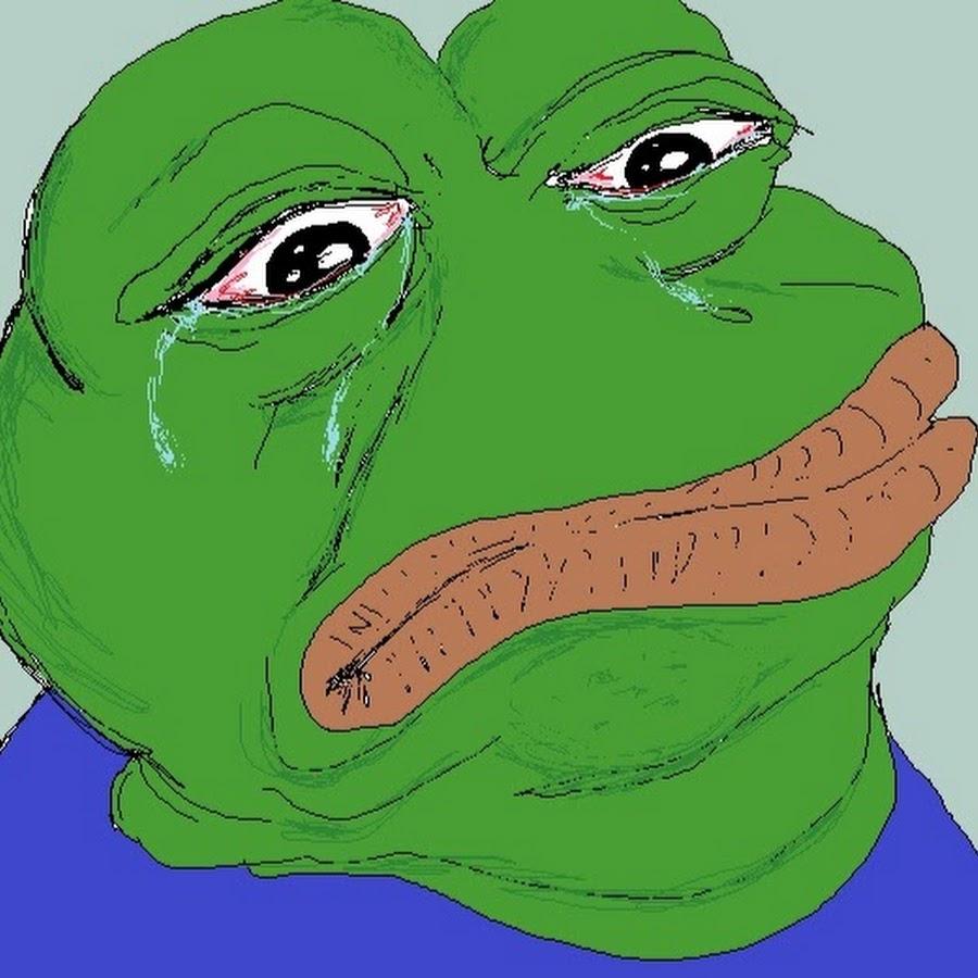 молитвы стали создать картинку грустная жаба знамени торжественной