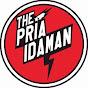 THE PRIA IDAMAN OFFICIAL
