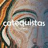 Catequistas Perú