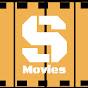 S Movies