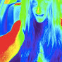 Abby Perry - @Abbigal1234567890 - Youtube