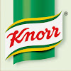 Knorr Singapore