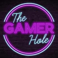 TheGamerHole