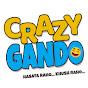 Crazy Gando
