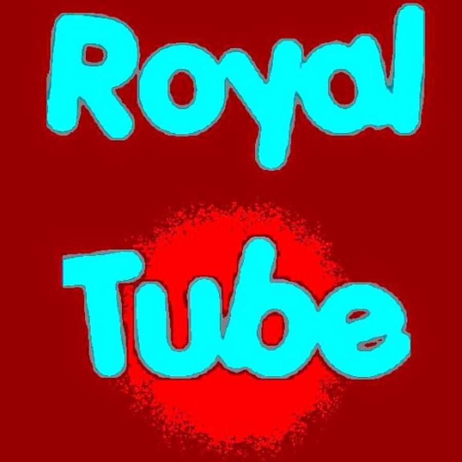 Royal Tube