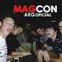 Magcon Argentina