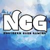NCG Northern Card Gaming
