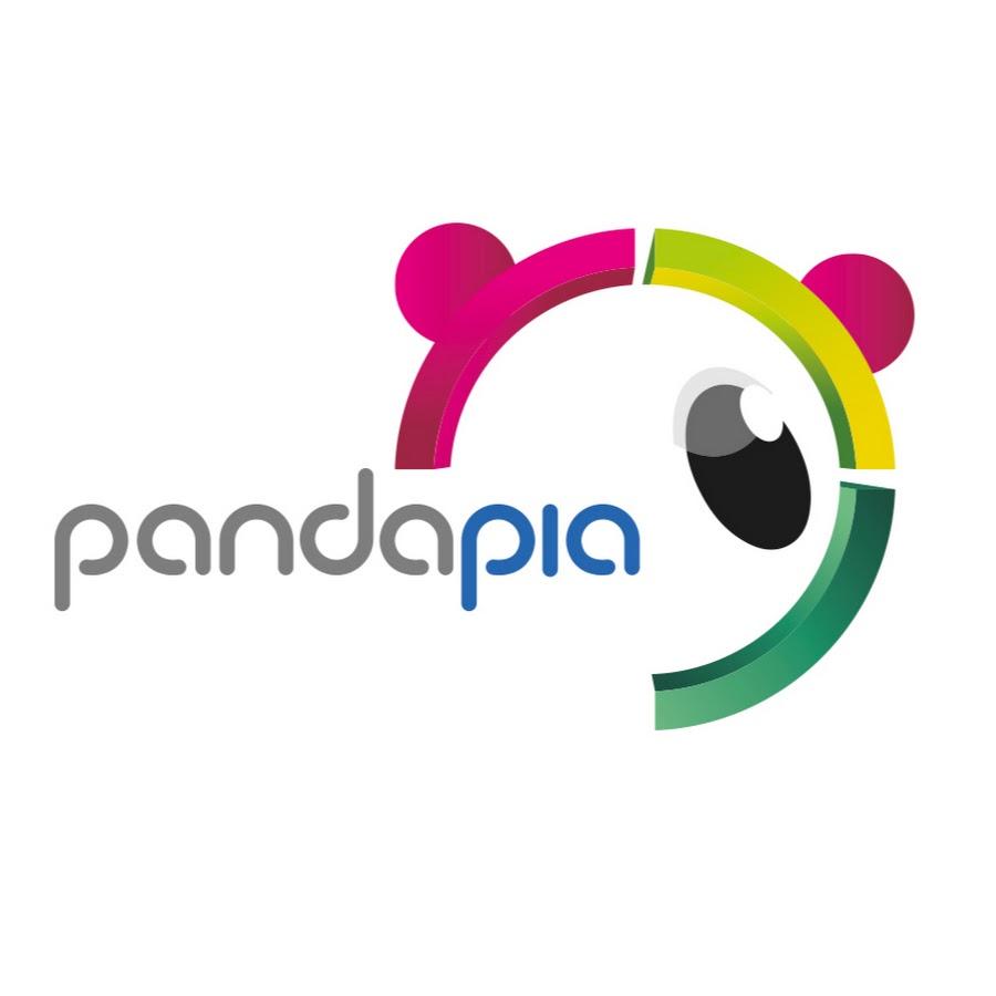 pandapia HD
