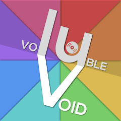 VolubleVoid