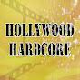 Hollywood Hardcore