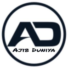 Ajib Duniya