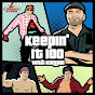 Keepin' It 100 OFFICIAL