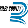 Riley County Commission Meetings