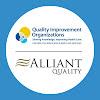 Alliant Quality