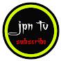 JPN Tv