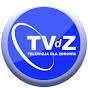 Telewizja dla Zdrowia
