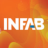 Infab Corporation