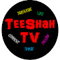 TeeShahTV