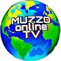 Muzzo Online TV