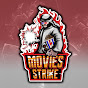 AHMAD ALMAJDI - MOVIES STRIKE