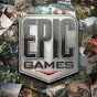 Epic Game Movies