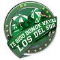 Te Sigo Donde Vayas Los Del Sur