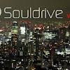 TheSouldriveTV