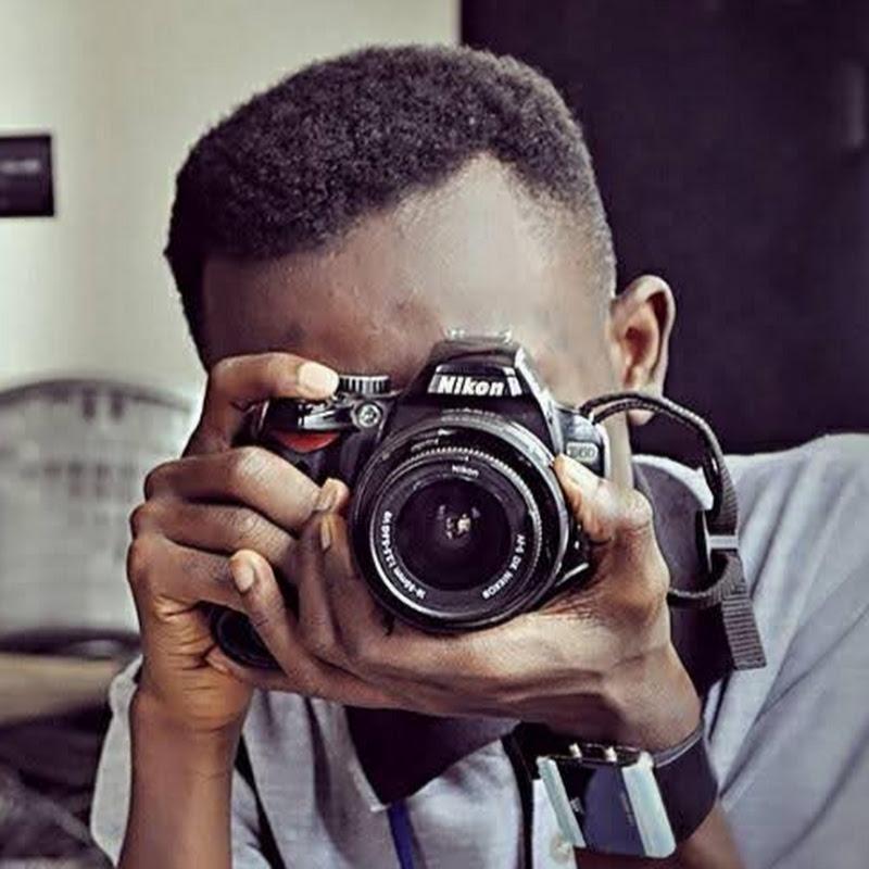 Ebzy Photography (ebzy-photography)