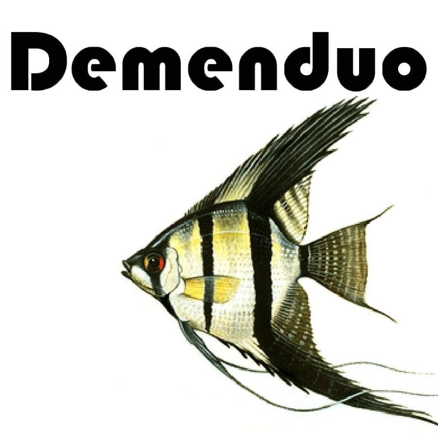 Рыба скалярия картинка для детей