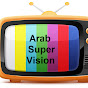 Arab Super Vision